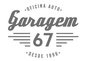 Garagem 67