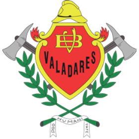 Associação Hum. Bombeiros Voluntários de Valadares