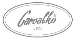 Fábricas de Tecidos do Carvalho, Lda