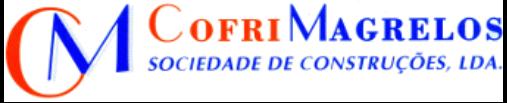 COFRIMAGRELOS LDA