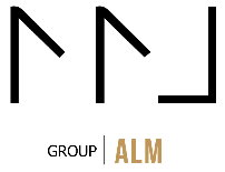 Group Alm