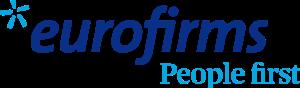 EUROFIRMS - Empresa de Trabalho Temporário, Lda