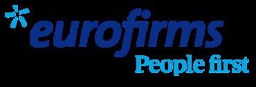 Eurofirms Empresa de Trabalho Temporário Lda.