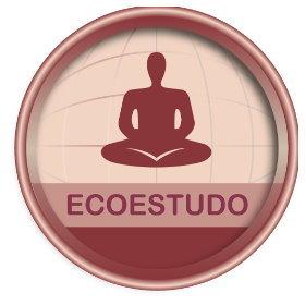 ecoestudo-estudos-e-servicos-lda