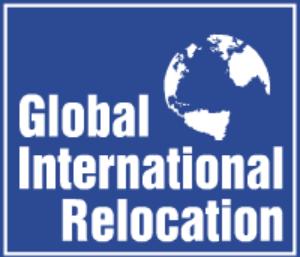 Global International Relocation
