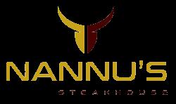 Nannus Restaurante & Lounge Bar