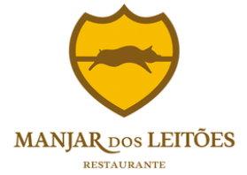 restaurante-manjar-dos-leitoes