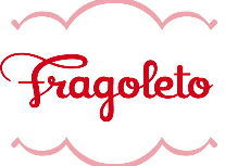 Fragogel Lda
