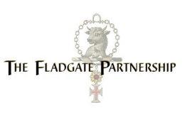 The Fladgate Partnership