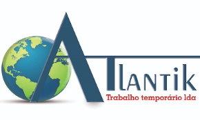 ATLANTIK EMPRESA DE TRABALHO TEMPORARIO LDA