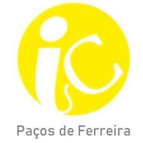 ICPF - INSTITUTO CLINICO PAÇOS DE FERREIRA