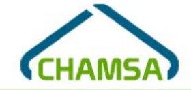Grupo Chamartin
