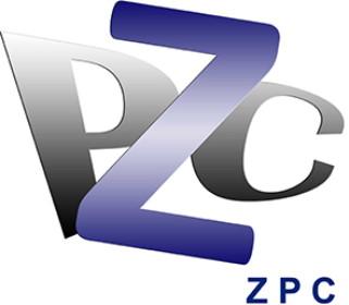 ZPC Serviços Informáticos Unipessoal Lda