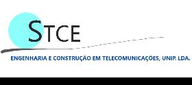 STCE - Engenharia e Construção Em Telecomunicações