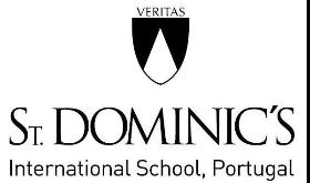 St. Dominic's International School, Portugal