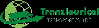 Translouriçal-Transportes