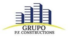Grupo PF Constructions