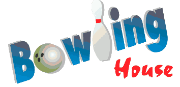 beach-bowling