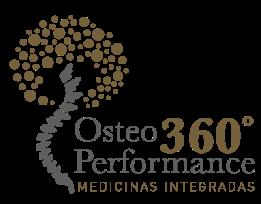 Osteo Performance 360