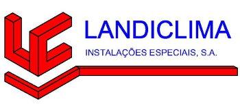 Landiclima, Instalações Especiais, S.A.