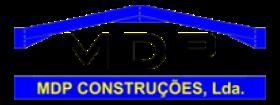 MDP Construções Lda.