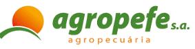 Agropefe, SA