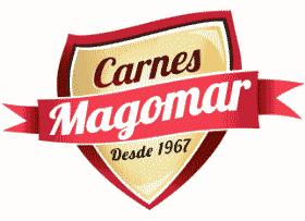 MAGOMAR