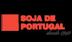 TSP- Transportes Soja de Portugal,S.A.