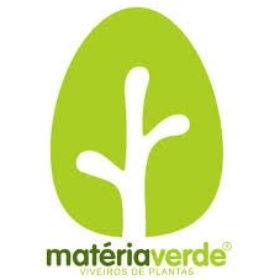 Matéria Verde - Viveiro de Plantas Lda