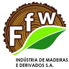 Ffw-Industria de Madeiras e Derivados, S.A.