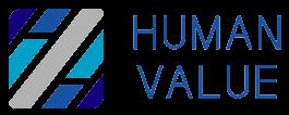 Human Value empresa de trabalho temporário, Lda.
