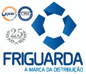 friguarda-produtos-congelados-lda