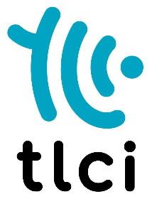 TLCI 2
