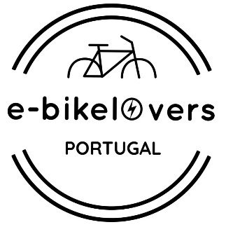 Ebikelovers Portugal