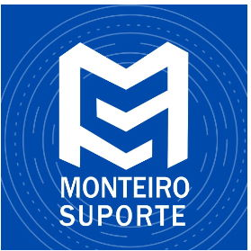 MonteiroSuporte