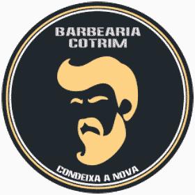 Barbearia Cotrim