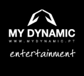 My Dynamic
