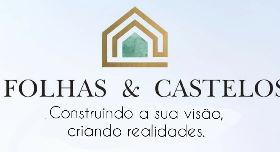 FOLHAS E CASTELOS - UNIPESSOAL LDA