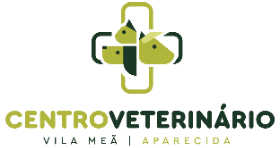 Centro Veterinário Vila Meã   Aparecida