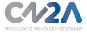 CN2A - Produção e Montagem de Stands, LDA