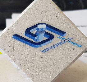 Innovation Stones Lda