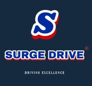 SURGE DRIVE