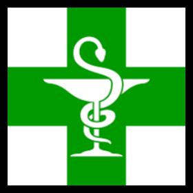 Cristina Almiro Castro Farmacia Unipessoal lda
