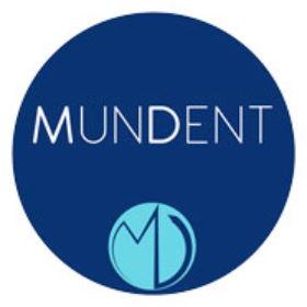 Mundent
