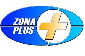 zonaplus