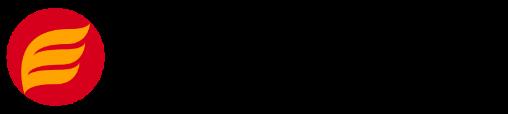 ECOBRENT S.A