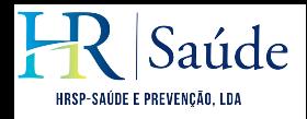 HRSP-SAÚDE E PREVENÇÃO