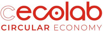 Associação CECOLAB