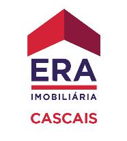 ERA CASCAIS
