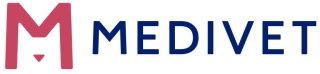 Medivet Group Ltd